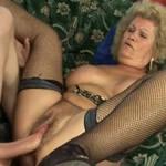 webs porno: Las mejores paginas para adultos xxx y