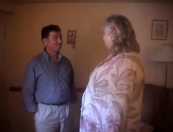 Ancianas Inglesas Follando Con Mucho Vicio