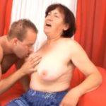 abuelas porno porn x