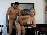 ancianas desnudas