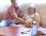 imagen algunos chicos que prefieren a sus abuelas