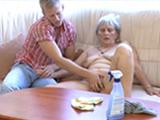 incesto con abuelas