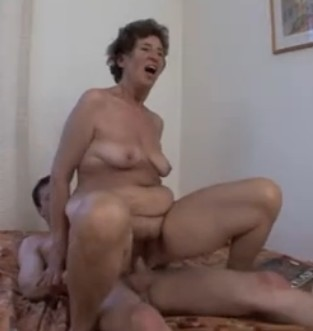 Abuelas - 121537 videos - iWank TV