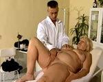imagen un reconocimiento medico un tanto especial