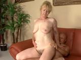 Mis Dos Abuelas Se Dedicaban Al Porno