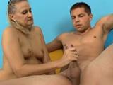 mujeres masturbando