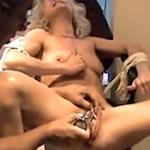 el sexo mas duro con la vieja mas caliente