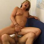 imagen Papá y mamá se graban un vídeo porno