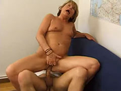 papa y mama se graban un video porno