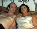 imagen Matrimonio real se cuentan sus infidelidades