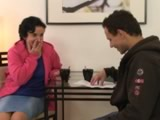 Jovencito Confiesa Su Atracción Sexual