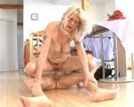 imagen Pelicula porno de maduras follando