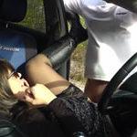 imagen Putona tiene sexo gratis con desconocidos