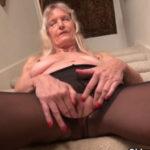 imagen Recopilacion porno de abuelas americanas