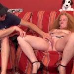 imagen Prostituta le muestra cómo es el sexo con maduras